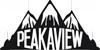 peakAviewmaps